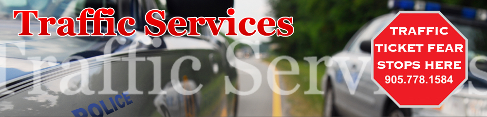 Trafiic Services